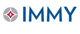 IMMY Logo