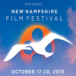 NH Film Festival | The Copley Consulting Group