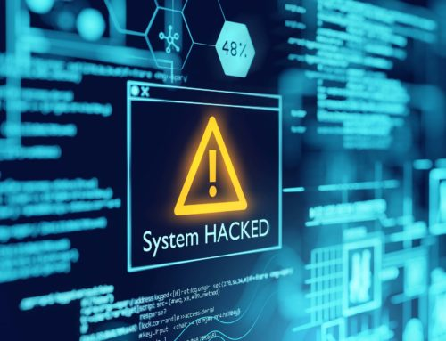 How to Avoid Security Breaches and Malicious Attacks