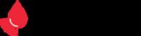 Hemosonics