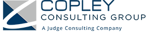 Copley Consulting Group Logo