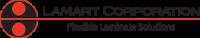 Lamart Corp