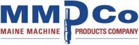 Maine Machine