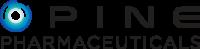 Pine Pharmaceuticals